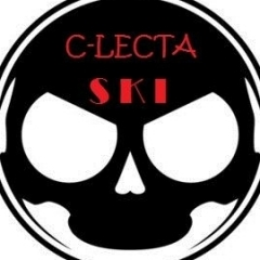 C-LECTA SKI