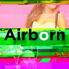 airb0rn