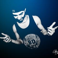 DJ BigWave