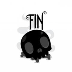 Finbow
