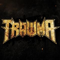trawmamusic