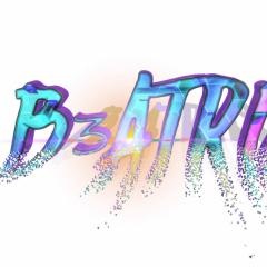 B3atrixx