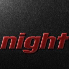 djnight161